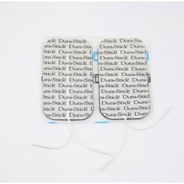 Électrode Durastick 5*9cm par 4