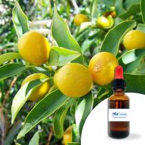 Huile essentielle Citron 30 ml
