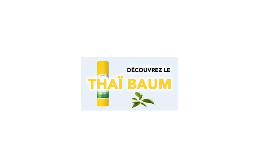Thai Baum