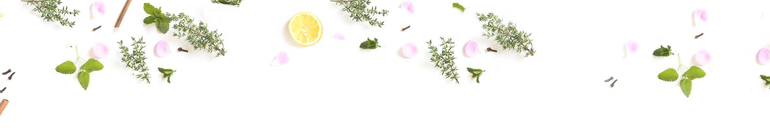 Les huiles essentielles de plantes au service de votre bien-être